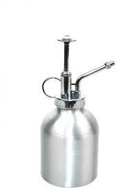 Пульверизатор для растений алюминиевый Silver TG276 Esschert Design фото