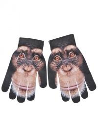 Перчатки детские «Обезьяна» Esschert Design
