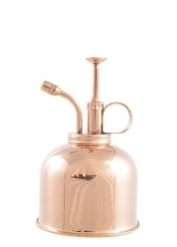 Опрыскиватель для цветов HAWS Smethwick Spritzer Copper 2915-C-8 фото