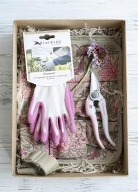 Подарок садоводу и флористу «Всегда под рукой» от Consta Garden фото