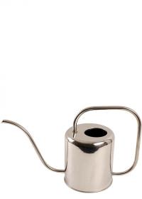 Лейка металли ческая для комнатных растений 1,5 л Esschert Design фото.jpg