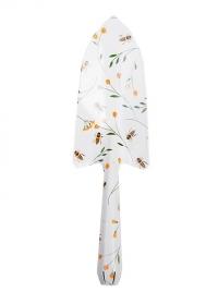 Совок садовый с принтом Пчелы BEE030 Esschert Design фото