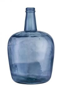 Ваза-бутыль декоративная большая Lene Bjerre фото.jpg