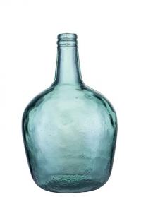 Ваза-бутыль декоративная Lene Bjerre фото.jpg