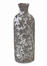 Ваза керамическая декоративная Kara Lene Bjerre фото