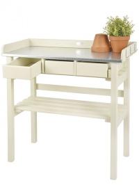Садовый стол для рассады Farm Folklore