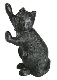Стоппер дверной «Кошка» Esschert Design