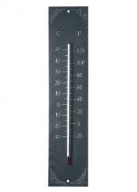 Термометр уличный настенный Esschert Design