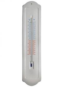 Термометр керамический для дачи Esschert Design