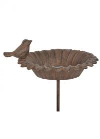 Купальня для птиц Подсолнух Esschert Design