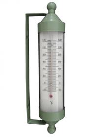 Термометр оконный уличный Old Green Briers фото.jpg