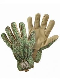 Перчатки садовые «Жимолость» Honeysuckle by William Morris Briers