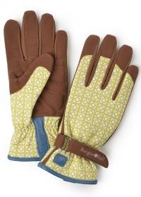 перчатки для сада и огорода Riviera Love the Glove.jpg