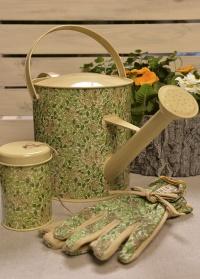 Подарок садоводу Honeysuckle by William Morris Briers