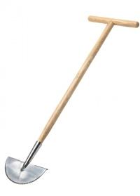 Лопата для кромки газона Burgon & Ball