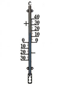 Термометр уличный Kingsbury Briers