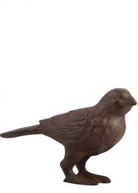 Садовая фигурка Птичка TT118 Esschert Design фото