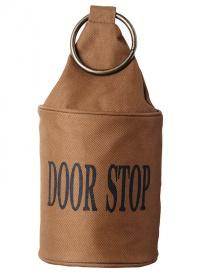 Стоппер дверной Esschert Design