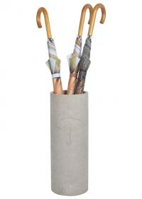Подставка для зонтов Esschert Design