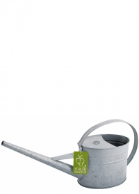 Лейка оцинкованная для комнатных цветов Esschert Design фото.jpg
