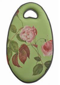 Подложка под колени Rosa Chinensis Collection Burgon & Ball