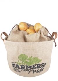 Сумка для хранения картофеля «Фермер» Esschert Design FP027