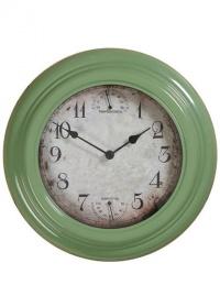 Уличные часы Sanford Briers