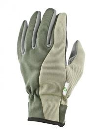 Перчатки мужские для работы в саду Vigne Blackfox