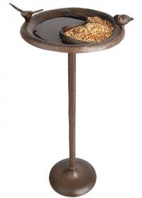 Кормушка-поилка для птиц Esschert Design