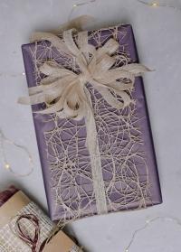 Подарочная упаковка Consta Garden фото.jpg
