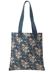 Сумка для покупок Flower Girl Collection Briers