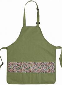 Фартук для садоводов и флористов Orangery Collection Briers