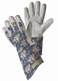 Перчатки удлиненные Flower Girl Collection Briers