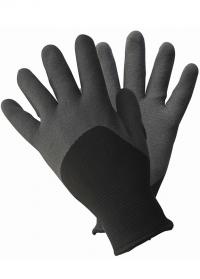 Перчатки садовые зимние суперпрочные Ultimate Briers фото