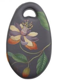 Подложка под колени Passiflora Collection Burgon & Ball фото