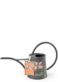 Лейка для комнатных растений Passiflora Burgon & Ball  фото.jpg