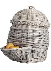 Корзина для картофеля Esschert Design