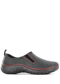 Туфли мужские из эва Derby AJS-Blackfox