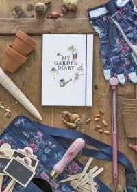 Дневник садовода-огородника GardenGirl фото