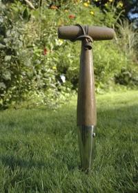 Посадочный конус для рассады Esschert Design