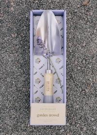 Совок садовый Lavender Garden Briers B8704 фото.jpg