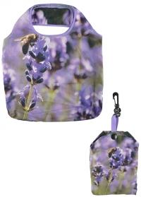 Складная сумка-авоська для покупок Весна TP226 Esschert Design фото