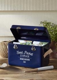 контейнер для семян Garden Suppliers фото.jpg