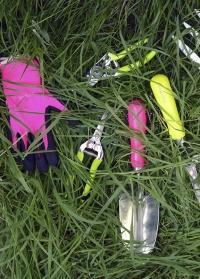 перчатки садовые флуоресцентные Florabrite фото.jpg