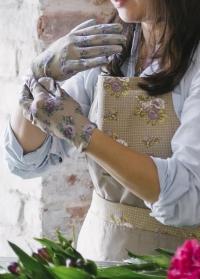 Аксессуары и перчатки флористические GardenGirl Roses фото.jpg