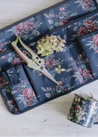 Подарок для флориста пояс для инструментов Consta Garden фото.jpg