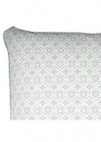 Подушка Mille Lene Bjerre