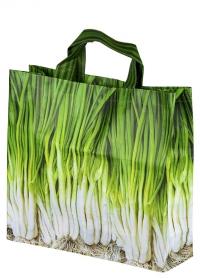 Сумка для покупок хозяйственная Vegetables Collection TP276 Esschert Design фото.jpg