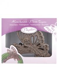 Держатель для шланга «Бабочка» Esschert Design