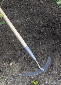 Садовый плоскорез для обработки почвы Super Slice Burgon & Ball GTC/SUPERSLICE фото